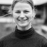 Amalie Maindal Nielsen