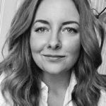 Kristina Kjærgaard Hansen